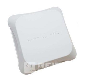 Czytnik RFID UHF Combo M6