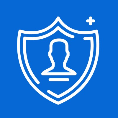 Employees symbol