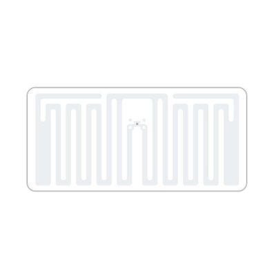 Etykieta RFID SMARTRAC MiniWeb