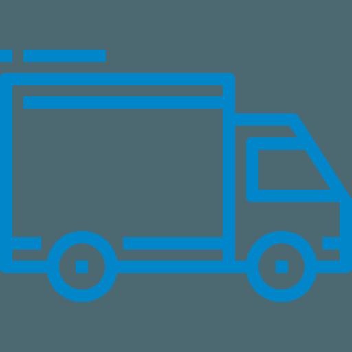 RFID w logistyce i transporcie towarów