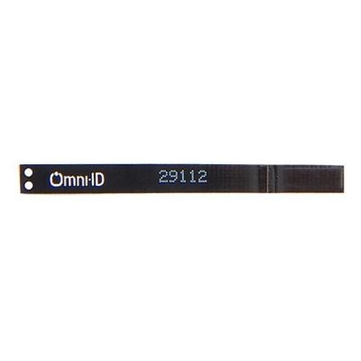 Omni ID Fit 210 - chip RFID na metal