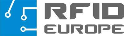 rfidpolska.pl - czytniki RFID, anteny, tagi, systemy - logo