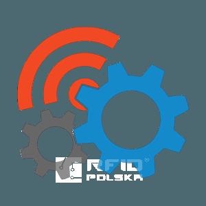 RFID systems